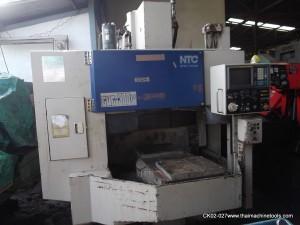 02-027 Nippei Toyama CMC-300V